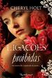 Cover of Ligações Proibidas