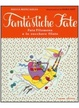 Cover of Fata Filomena e lo zucchero filato