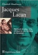 Cover of Jacques Lacan