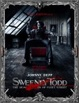 Cover of Sweeney Todd