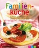 Cover of Familienküche