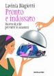 Cover of Pronto indossato