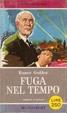 Cover of Fuga nel tempo