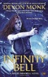 Cover of Infinity Bell