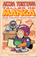 Cover of Akira Toriyama, taller de manga