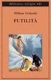 Cover of Futilità