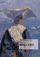 Cover of Antonio Ballero