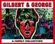 Cover of Gilbert & George