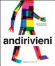 Cover of Andirivieni