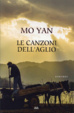 Cover of Le canzoni dell'aglio