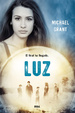 Cover of Luz