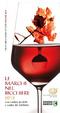 Cover of Le Marche nel bicchiere 2012