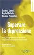 Cover of Superare la depressione
