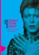 Cover of Ziggy Stardust