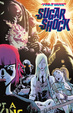 Cover of Sugar Shock