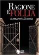 Cover of Ragione e follia