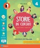 Cover of Storie in cerchio