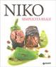 Cover of Niko. La semplicità del reale