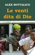 Cover of Le venti dita di Dio
