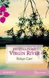 Cover of Destinazione Virgin River