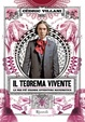 Cover of Il teorema vivente