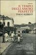 Cover of Il tempo degli amori perfetti