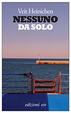 Cover of Nessuno da solo