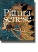 Cover of Pittura senese