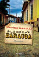 Cover of Le cere di Baracoa