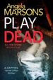 Cover of Play Dead