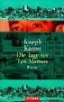 Cover of Die Tage vor Los Alamos.