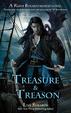 Cover of Treasure & Treason