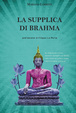 Cover of La supplica di Brahma