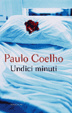 Cover of Undici minuti