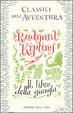 Cover of Il libro della giungla