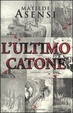Cover of L'ultimo Catone