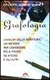 Cover of Grafologia