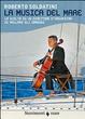 Cover of La musica del mare