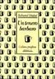 Cover of Un tenero barbaro