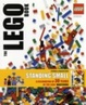 Cover of The LEGO Book