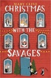 Cover of Christmas with the Savages