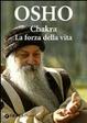 Cover of Chakra. La forza della vita