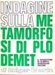 Cover of Indagine sulla metamorfosi di Plodémet
