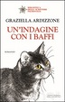 Cover of Un'indagine con i baffi
