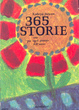Cover of 365 storie