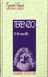 Cover of I fratelli
