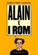 Cover of Alain e i rom
