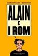 Cover of Alain e i rom