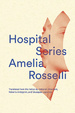 Cover of Hospital Series