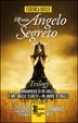 Cover of Il mio angelo segreto